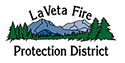 La Veta Fire Protection District
