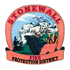 Stonewall Fire Protection